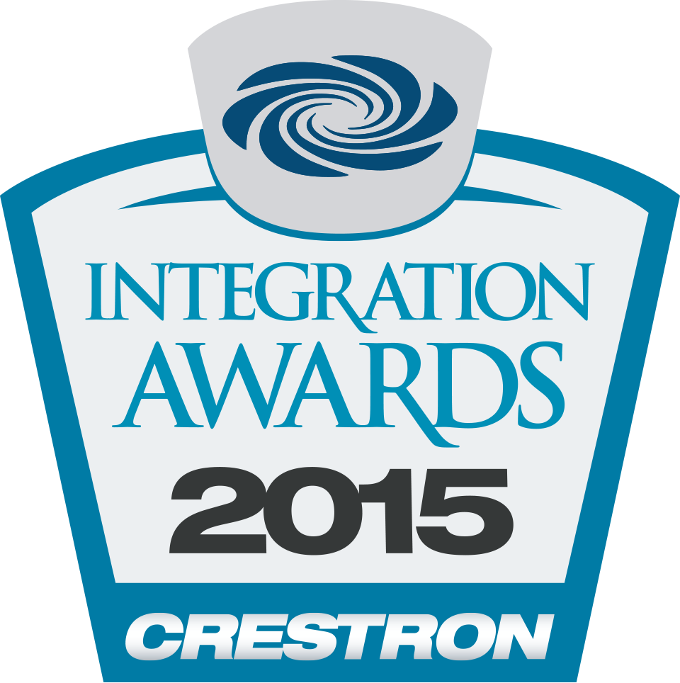 crestron-integration-awards-logo
